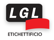Etichettificio Lgl S.r.l., Labels for marking and packaging of each type of product