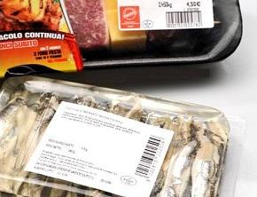 carne termica