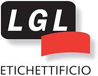 Mistral Holding acquisisce LGL Etichettificio