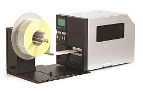 Stampanti per codici a barre e dati