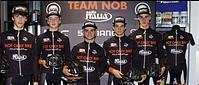 Team Nob Selle Italia LGL